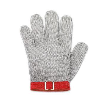 FOR81503 - Victorinox - 81503 - Saf-T-Gard Cut Resistant Glove (M) Product Image