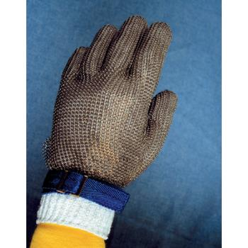 FOR81505 - Victorinox - 81505 - Saf-T-Gard Cut Resistant Glove (XL) Product Image