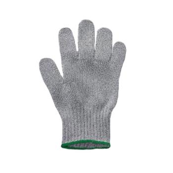 75164 - Victorinox - 81613 - HandSHIELD 2 Cut Resistant Glove (M) Product Image