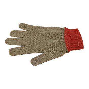81532 - Victorinox - 81651 - Red Cut Resistant Glove (S) Product Image