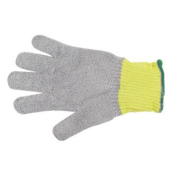 81536 - Victorinox - 81655 - Yellow Cut Resistant Glove (M) Product Image