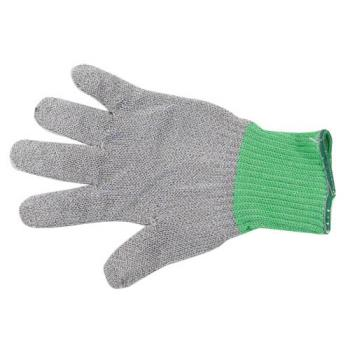 81537 - Victorinox - 81656 - Green Cut Resistant Glove (M) Product Image