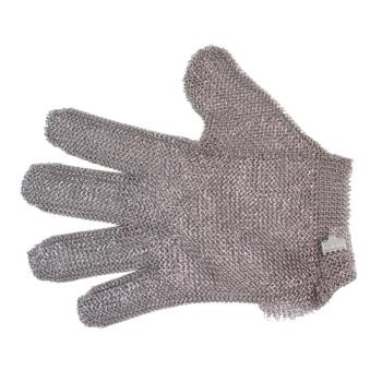 81531 - Victorinox - 82704 - Cut Resistant Glove (L) Product Image