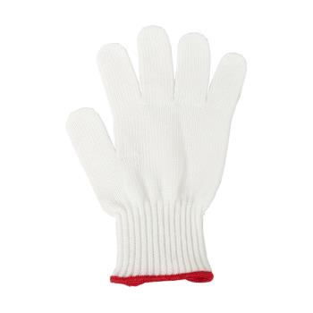 75165 - Victorinox - 86102 - KnifeSHIELD Cut Resistant Glove (S) Product Image