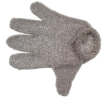 81611 - Wells Lamont - Whizard Cut Resistant Glove (M) Product Image