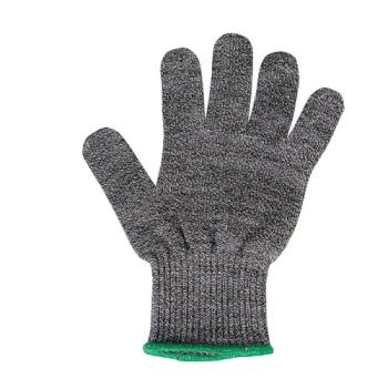 WINGCRL - Winco - GCR-L - Cut Resistant Glove (L) Product Image