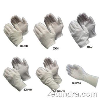 PIN97500 - PIP - 97-500 - Men's Premium Light Weight Cotton Gloves Product Image