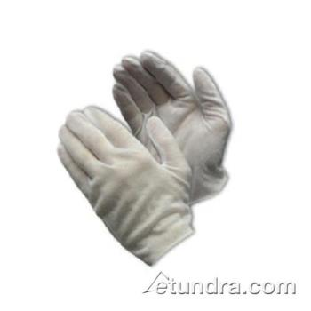 PIN97510 - PIP - 97-510 - Men's Economy Light Weight Cotton Gloves (L) Product Image