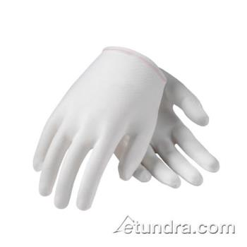 PIN97520R - PIP - 97-520R - Men's Medium Weight Cotton Gloves w/ Rolled Hem (L) Product Image