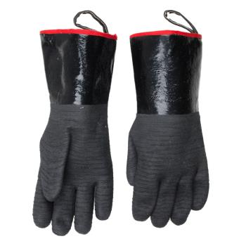 98486 - Axia - 17497 - 14 in Neoprene Gloves Product Image