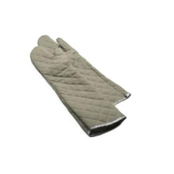 86840 - Commercial - 336-17 - Thermotex Oven Mitt Product Image