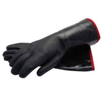 81510 - PIP - 57-8643R - 14 in Neoprene Gloves Product Image