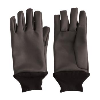 PIN2021012S - PIP - 202-1012/S - Silicone Xtreme Temp Wrist Gloves (S) Product Image