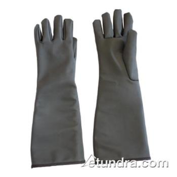 PIN2021019L - PIP - 202-1019/L - Silicone Xtreme Temp Elbow Gloves (L) Product Image