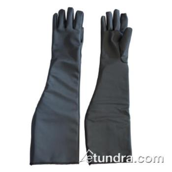 PIN2021027M - PIP - 202-1027/M - Silicone Xtreme Temp Shoulder Gloves (M) Product Image