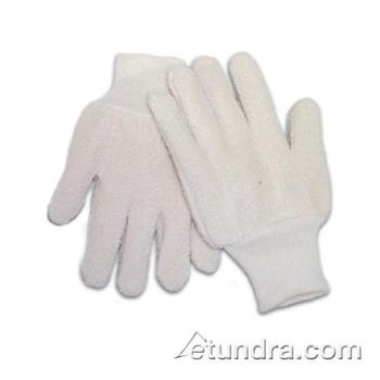 PIN42C700L - PIP - 42-C700/L - 24 oz Terry Cloth Gloves (L) Product Image