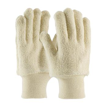 PIN42C700S - PIP - 42-C700/S - 24 oz Terry Cloth Gloves (S) Product Image