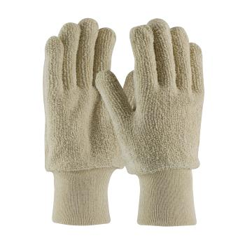 PIN42C713L - PIP - 42-C713/L - 18 oz Terry Cloth Gloves (L) Product Image