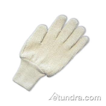 PIN42C713S - PIP - 42-C713/S - 18 oz Terry Cloth Gloves (S) Product Image
