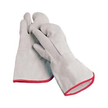 WOR4851703 - World Cuisine - 48517-03 - 3-Finger Oven Mitts Product Image