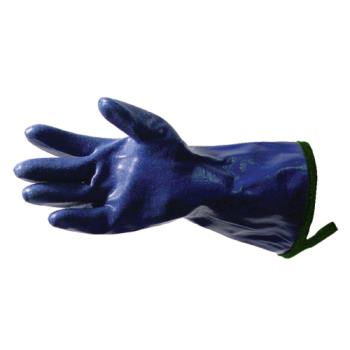 81605 - Tucker Safety - 92143 - 14 in SteamGlove Steam Resistant Glove (M) Product Image