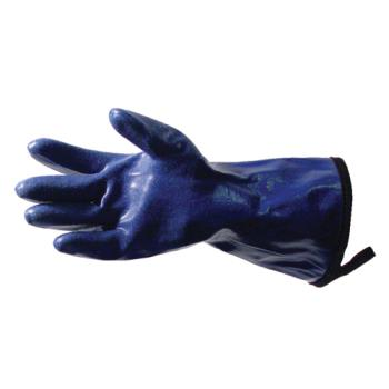81607 - Tucker Safety - 92145 - SteamGlove 14 in Steam Resistant Glove (XL) Product Image
