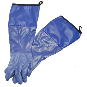 81625 - Tucker Safety - 92205 - 20 in SteamGlove Steam Resistant Glove (XL) Product Image