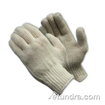 PIN35C110S - PIP - 35-C110/S - Medium Weight Cotton/Polyester Gloves (S) Product Image
