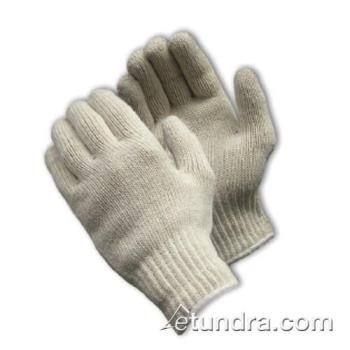 PIN35C410L - PIP - 35-C410/L - Heavy Weight Cotton/Polyester Gloves (L) Product Image