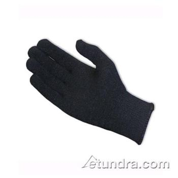 PIN41001L - PIP - 41-001L - Thermax Black Insulated Gloves (L) Product Image