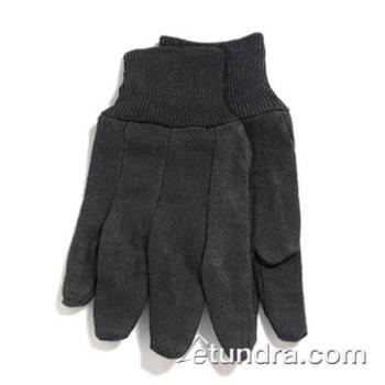 PIN95890 - PIP - 95-890 - Extra Heavy Weight Men's Fabric Gloves (L) Product Image