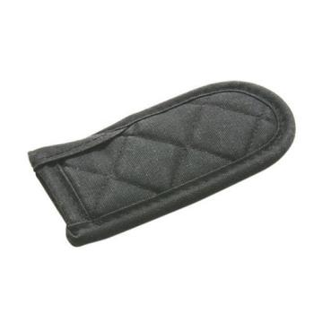 58086 - Lodge - HHMT11 - Heavy Duty Black Handle Mitt Product Image