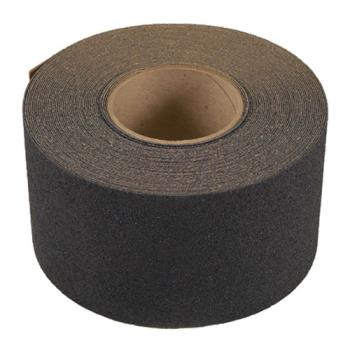 36104 - FMP - 280-1043 - 4 in Anti-Slip Tape Product Image