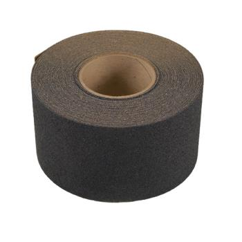 36106 - FMP - 280-1183 - 6 in Anti-Slip Tape Product Image