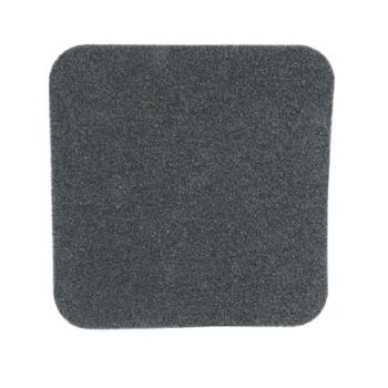 36109 - FMP - 280-1239 - 5 1/2 in x 5 1/2 in Anti-Slip Pad Product Image