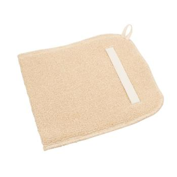 81519 - PIP - 42-811 - 11 in x 10 in Terry Cloth Hot Pad Product Image