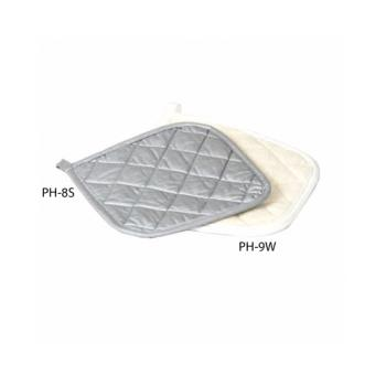 WINPH9W - Winco - PH-9W - 8 1/2 in x 9 1/2 in Terry Cloth Pot Holder Product Image