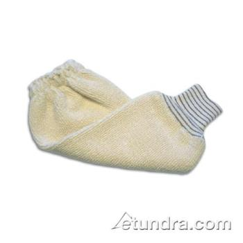 "PIN42215 - PIP - 42-215 - 15"" Terry Cloth Sleeves Product Image"