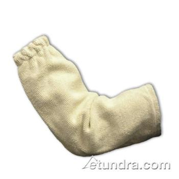 "PIN42329 - PIP - 42-329 - 18"" Terry Cloth Sleeves Product Image"