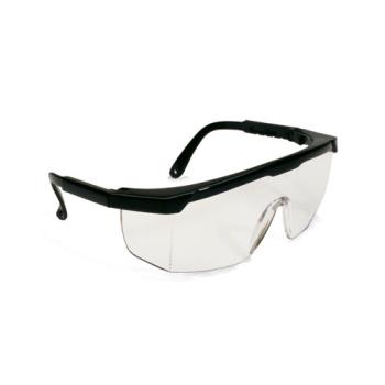 81710 - PIP - 250-24-0000 - Hi-Voltage ARC™ Safety Glasses Product Image