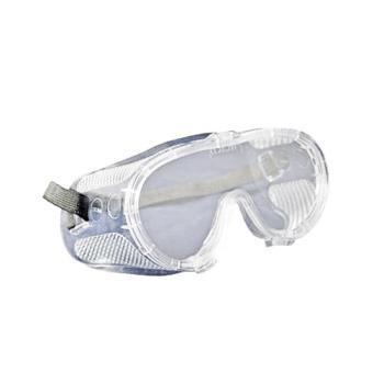 PIN24844000300 - PIP - 251-32-0080 - Impact Goggle w/ Clear Lens Product Image