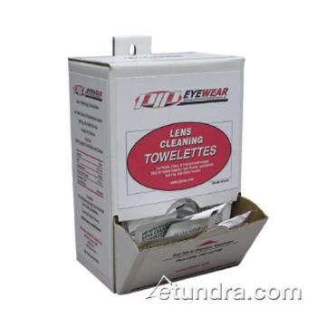 PIN252LCT100 - PIP - 252-LCT100 - Eyewear Cleaning Station Product Image