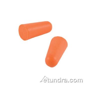 PIN265200U - PIP - 265-200U - Disposable Ear Plugs Product Image