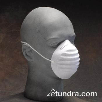 PIN2701000 - PIP - 270-1000 - White Nuisance Dust Mask Product Image