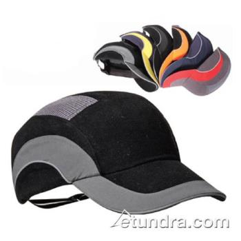 PIN282ABR17021 - PIP - 282-ABR170-21 - Navy Low Profile Baseball Hard Cap Product Image