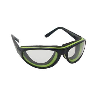 81553 - RSVP - Onion Goggles Product Image