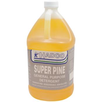 59237 - Hadco - 73028-1 - Super Pine Cleaner Product Image