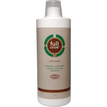ESP02012 - Urnex - 02012 - Full Circle 32 oz Milk Wash Product Image