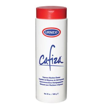 81471 - Urnex - 02025 - Cafiza® Powder Espresso Machine Cleaner Product Image