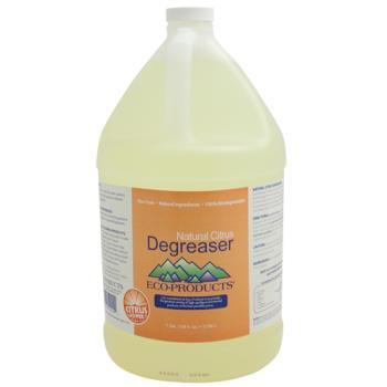58392 - Boulder Clean - NEW-DEGREASE-1 - Degreaser Product Image